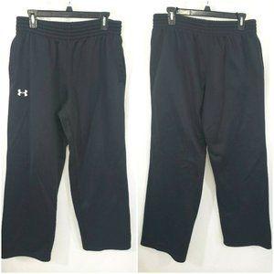 Under Armour Loose Fit Fleece Lined Sweatpants